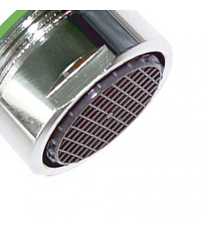 Aeratore lavabo e bidet m24 per risparmio idrico (MM1) RR 83L6