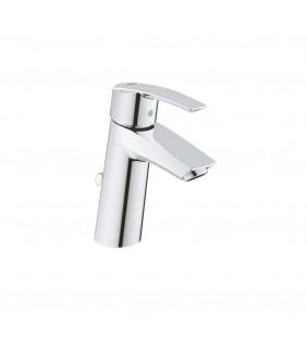 Miscelatore monocomando Grohe per lavabo - Serie Start