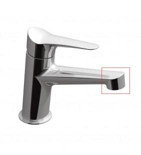 Aeroflux di ricambio miscelatore lavabo serie Flap