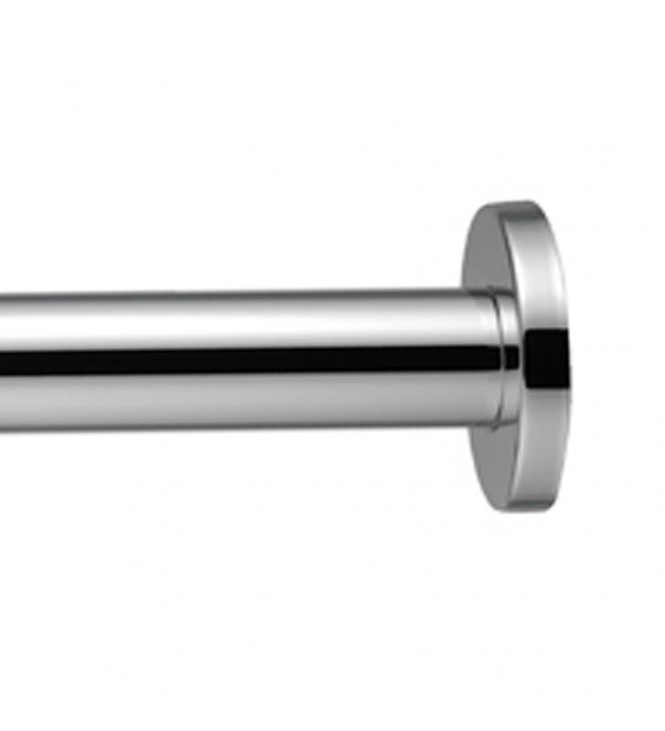 Sifone esagonale 1 1/4 30cm (MM1) Remer 965114