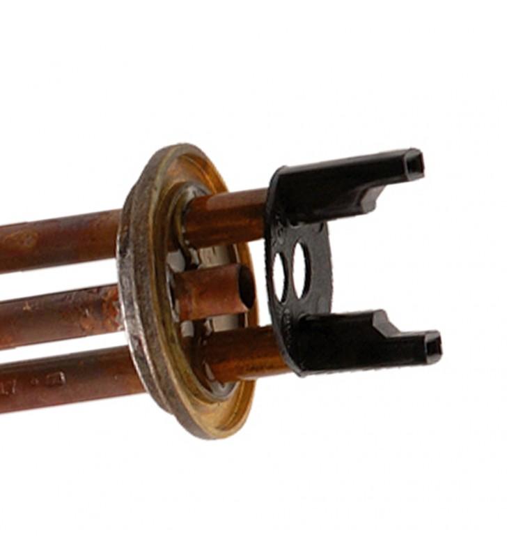 Resistenza per scaldabagni ariston RR 1121AR