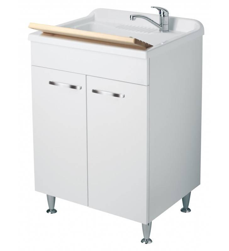 Lavatoio classica 60x60 brand negrari Negrari 3007