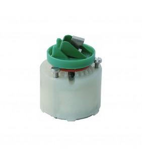 Cartuccia per lavabo Ideal Standard A960500NU