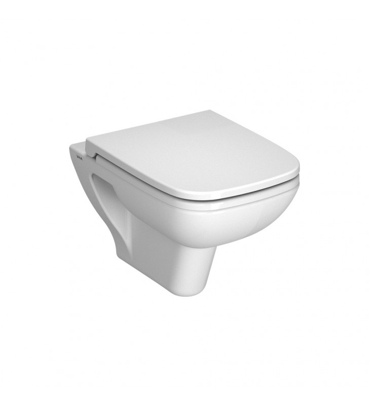 Vaso sospeso in ceramica - Serie S20 Vitra SFUCER0691VS