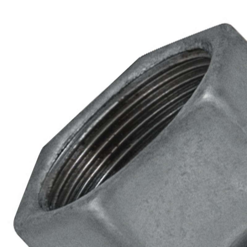 Calotta in ghisa 3/4 Idrobric SMK-N0977 C