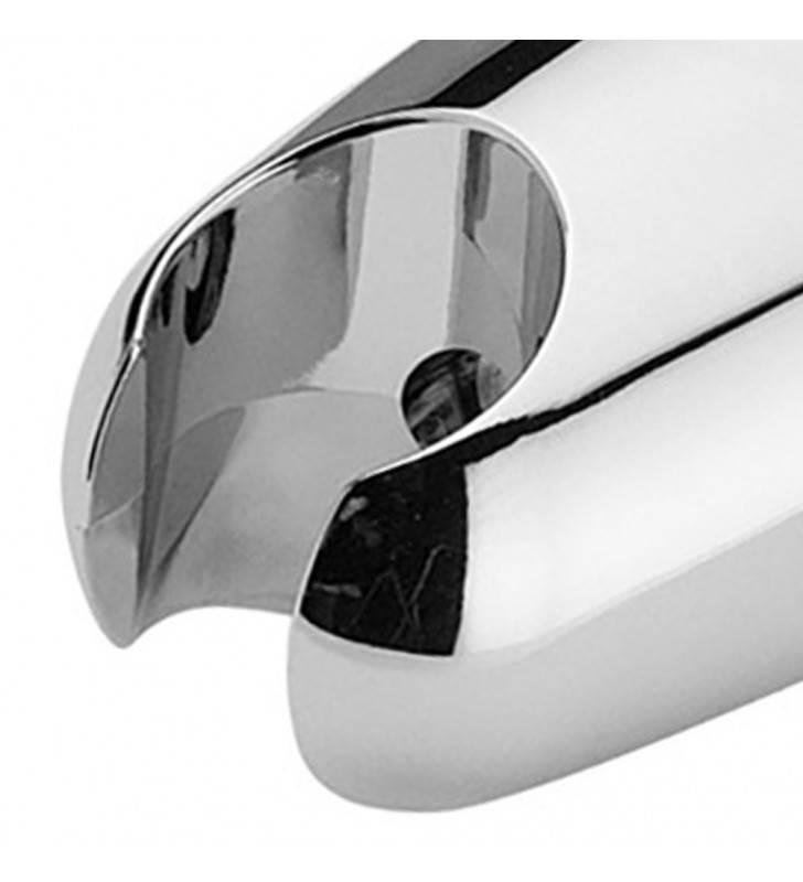 Supporto fisso per flessibile Remer 339F