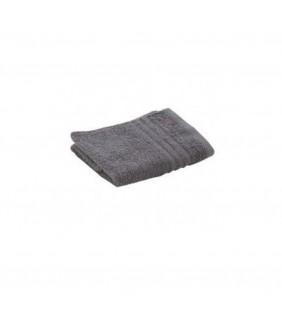 Asciugamani 40x60cm grigio