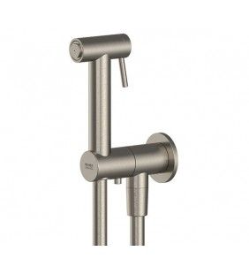 Idroscopino in acciaio Inox Remer Rubinetterie Remer SSRB150S01