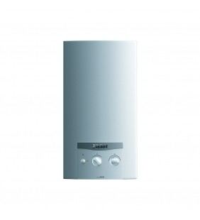 Scaldabagno vaillant atmomag a gpl classe a 11 l