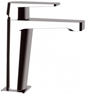 Miscelatore di design moderno serie dream remer senza scarico Remer D11