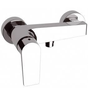Rubinetto doccia esterno - serie dream Remer D33