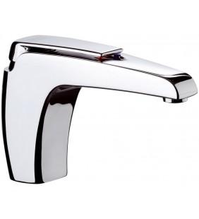 Rubinetto moderno per lavabo senza scarico remer atmos Remer A11