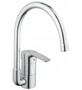 Eurostyle rubinetto monocomando lavello grohe Grohe J00514