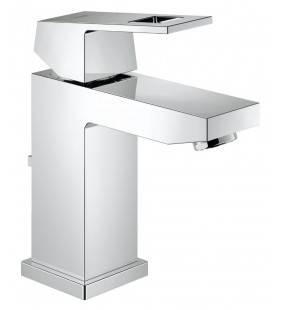 Miscelatore lavabo grohe, serie eurocube (MM1) Grohe SCARUB0471CR