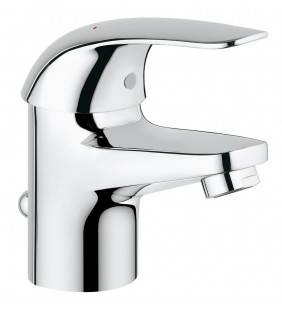 Miscelatore per lavabo grohe swift / start eco Grohe SCARUB0278CR