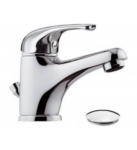 Miscelatore lavabo remer serie 35 Remer F1XSO 2