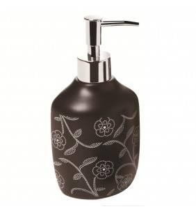 Dispenser sapone - serie fiore Aquasanit QB8120NE