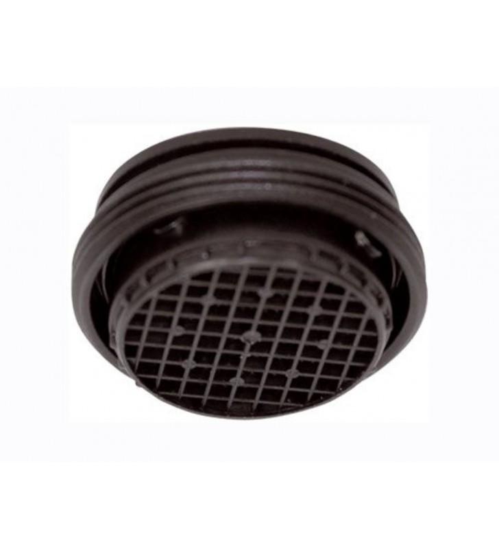 Aeratore m24 ultrapiatto, utilizzabile su ogni lavabo o lavello RR 83Z40
