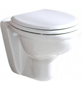 Vaso sospeso - serie fiore Rak Ceramics SCACER0081VS