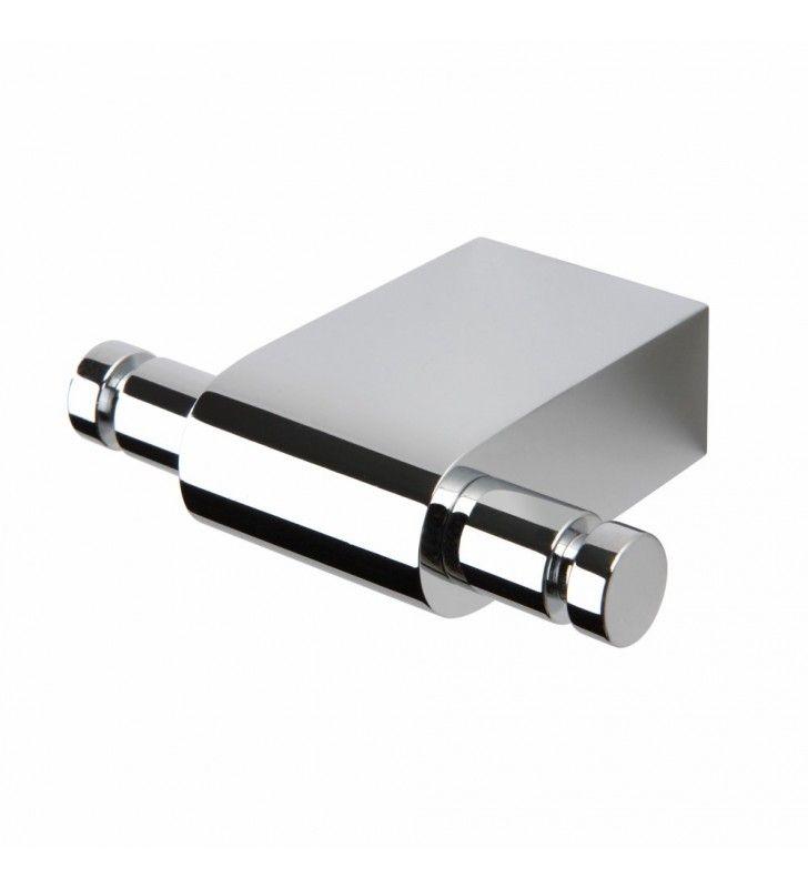 Portabito - serie drop (MM1) Aquasanit Q31200CR