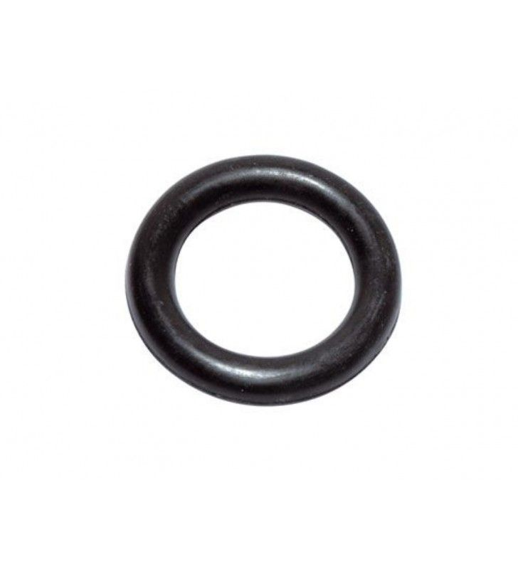 O-ring per art. 1233 Remer 1230OR