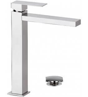 Remer q ambient miscelatore lavabo taglia xl Remer QA10LXL
