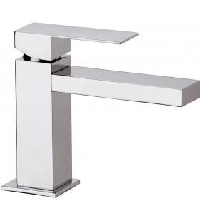 Miscelatore per bagno moderno remer serie q design Remer QD11