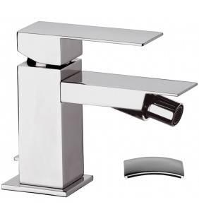 Rubinetto bidet - serie q design Remer QD2X