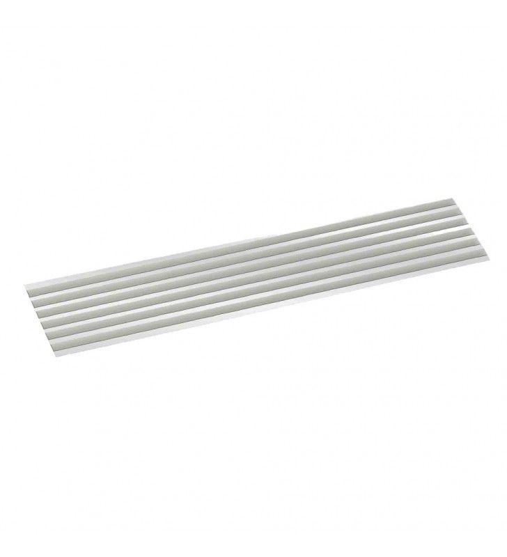 6 strisce sigillante per lavelli incasso 46cm (cav) Idroclic Q0720