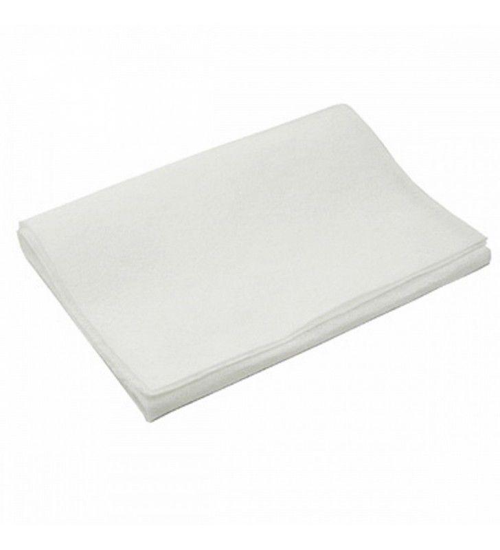 Filtro per cappe aspiranti cm.80x50 Idrobric U84130
