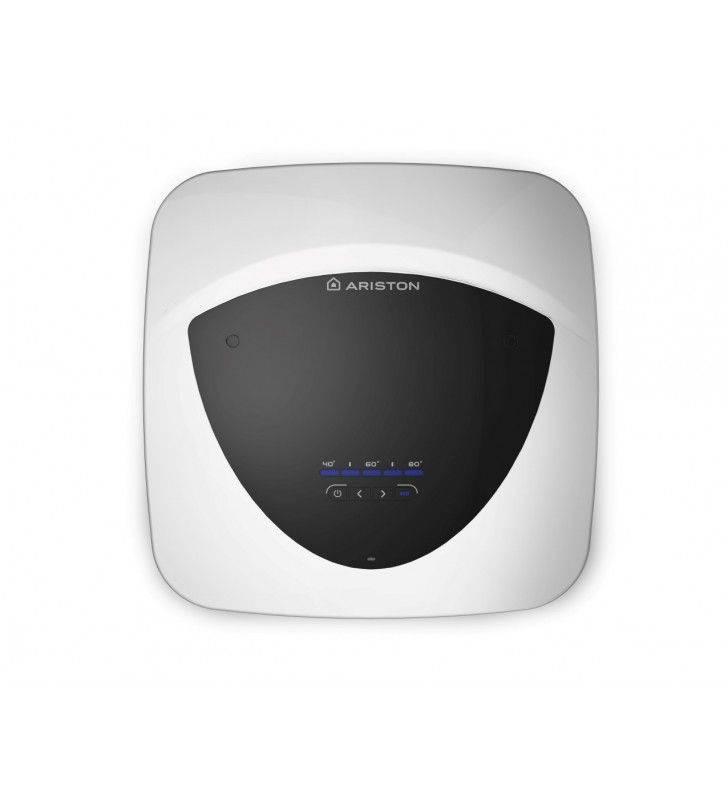 Andris lux eco scaldacqua elettrico installazione sopra lavello ariston 30 l Ariston SCASCA0152EL