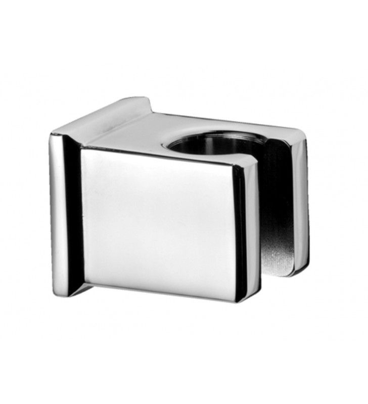 Supporto fisso quadrato per flessibile Remer 339SOS