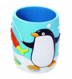 Bicchiere - Serie Pingui