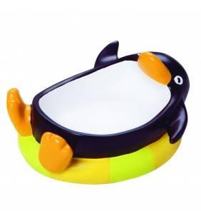 Porta sapone serie Pingui