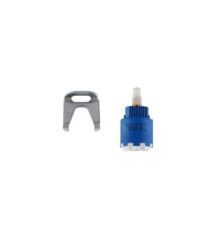 Cartuccia di ricambio 35 mm grohe (MM1) Grohe 46374