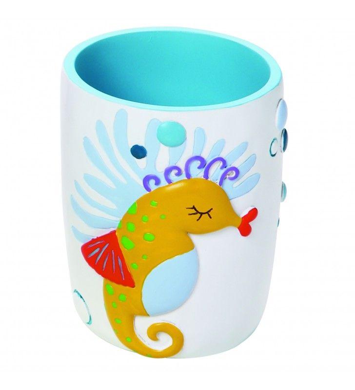 Bicchiere - serie party Aquasanit QC2100