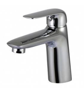 Livina idrobric miscelatore per lavabo Idrobric SCARUB0497CR