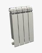 Radiatori e termosifoni in vendita online