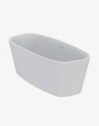 Vasche da bagno in vendita online