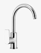 Miscelatore lavello per cucina e rubinetti online