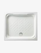 Piatti doccia in ceramica di tutte le misure disponibili online