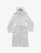 Asciugamani e accappatoi disponibili online