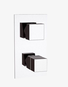 Miscelatore termostatico doccia disponibili online