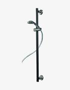Saliscendi doccia per disabili disponibili online