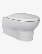 Wc sospeso: le migliori offerte online per l'arredo bagno