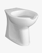 Sanitari per disabili: water, bidet e lavabo in vendita sul nostro sho