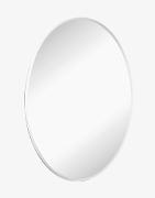 Specchi per bagno in vendita online a prezzi bassi