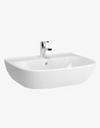 Lavabo sospeso: la qualità e le offerte sul nostro shop online