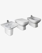Set sanitari bagno: migliori prezzi e offerte online