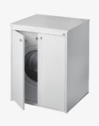 Mobile lavatrice disponibile online ai prezzi bassi